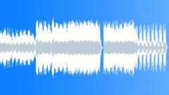 FilmScorer - Beautiful Dramatic Trailer Music IV Arkistomusiikki