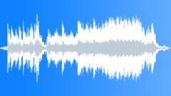 FilmScorer - Beautiful Dramatic Trailer Music V Arkistomusiikki