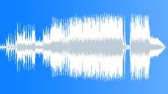 FilmScorer - Epic Cinematic Trailer Music II Arkistomusiikki