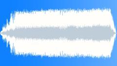 FilmScorer - Epic Electronic Trailer Music Arkistomusiikki