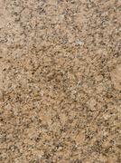 granite slab - stock photo