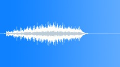 Paper Sound Effect, Ripping Sound - sound effect