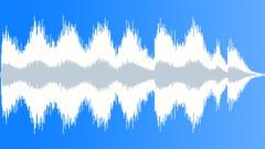 Sand Storm - sound effect