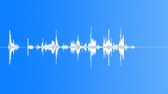Knife Cutting Through Flesh Sound Effect 3 Horror Movie Sounds - sound effect
