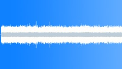 Rushing White Water Sound Effect