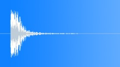 Grenade Launcher - sound effect