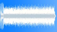 Liquid Burner - stock music