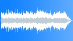 HOLIDAY 1 - Bells (30sec.) Stock Music