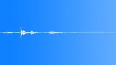 Masonry falling 1 Sound Effect