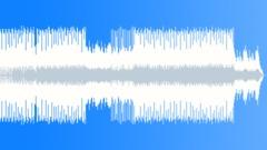 MALKO1M - Uplifting Progressive Trance - stock music