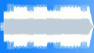 Stock Music of The Limelight Dub - Dub Declaration