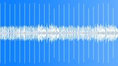 Xmas Reggae - loop - stock music