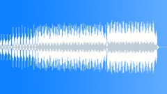 Green Ligth - stock music
