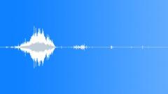 Stock Sound Effects of Cut_Slice_Slash_17