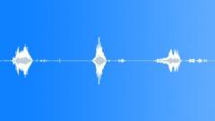 Cut_Slice_Slash_18 Sound Effect