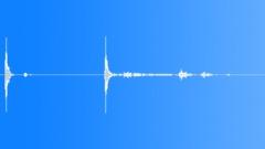 Splat_Flesh_Blood_75 Sound Effect