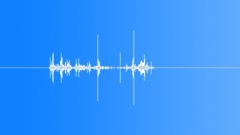 Blood_Squeeze_Splatter_05 - sound effect