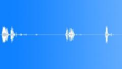 Blood_Squeeze_Splatter_03 - sound effect