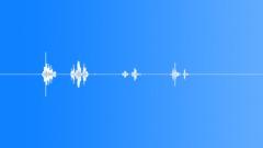 Blood_Squeeze_Splatter_27 - sound effect