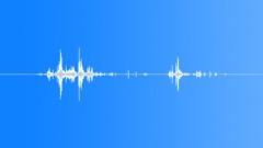 Blood_Squeeze_Splatter_31 - sound effect