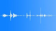 Blood_Squeeze_Splatter_40 - sound effect