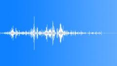 Blood_Squeeze_Splatter_48 - sound effect