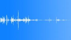 Blood_Squeeze_Splatter_46 - sound effect