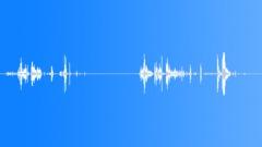 Blood_Squeeze_Splatter_54 - sound effect
