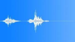 Throat_Cut_Gurgle_02 - sound effect