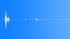 Stab_Hit_Hack_14 Sound Effect