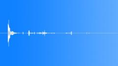 Stab_Hit_Hack_05 - sound effect