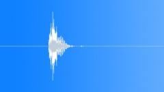 Stab_Hit_Hack_19 Sound Effect