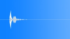 Stab_Hit_Hack_21 - sound effect
