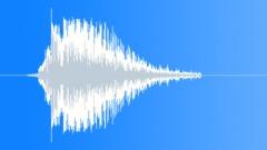 Explosion big far - HQ - STEREO Sound Effect