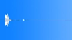 Stab_Hit_Hack_39 - sound effect