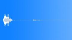 Stab_Hit_Hack_42 - sound effect