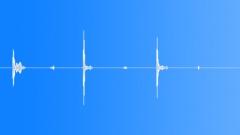 Stab_Hit_Hack_32 - sound effect