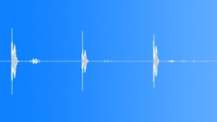 Stab_Hit_Hack_44 - sound effect
