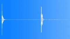 Stab_Hit_Hack_53 - sound effect