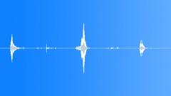 Stab_Hit_Hack_54 - sound effect