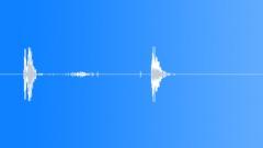 Stab_Hit_Hack_56 - sound effect