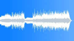 Golden - stock music