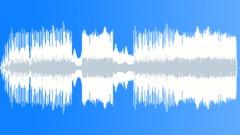 Ubrique Stock Music