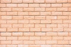 pinky brick wall backdrop photography - stock photo