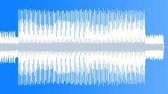 String Hiphop Beat Style Arkistomusiikki