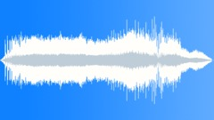 CREEPY COFFIN LID Sound Effect