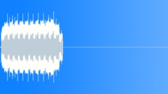Ringtone Sound - sound effect