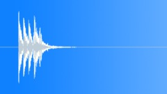 8 bit Score 3 Sound Effect