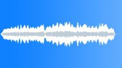 Dark Mysterious Ambiance 1 Sound Effect