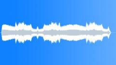 Horrifying Flashback Ambience Sound Effect